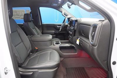 2021 Silverado 1500 Crew Cab 4x4,  Pickup #21-9972 - photo 27