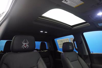 2021 Silverado 1500 Crew Cab 4x4,  Pickup #21-9972 - photo 29