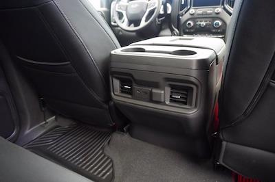 2021 Silverado 1500 Crew Cab 4x4,  Pickup #21-9972 - photo 32