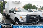 2016 F-350 Regular Cab DRW 4x2,  Dry Freight #P10905 - photo 1