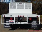 2017 Ram 4500 Regular Cab DRW 4x4,  Scelzi WFB Platform Body #17D228 - photo 6