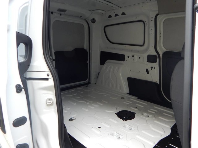 2018 ProMaster City FWD,  Empty Cargo Van #18D082 - photo 12