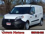 2018 ProMaster City FWD,  Empty Cargo Van #18D082 - photo 1