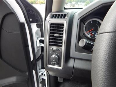 2018 Ram 3500 Crew Cab DRW 4x4,  Scelzi Signature Service Body #18D310 - photo 37