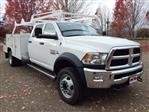 2018 Ram 5500 Crew Cab DRW 4x4,  Scelzi SEC Combo Body #18D339 - photo 16