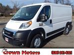 2019 ProMaster 1500 Standard Roof FWD,  Empty Cargo Van #19D067 - photo 1