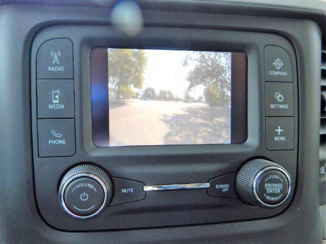 2020 Ram 5500 Crew Cab DRW 4x4, Scelzi 21ft Combo Body #20D154 - photo 33