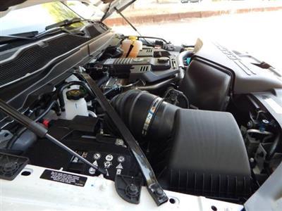 2020 Ram 5500 Crew Cab DRW 4x4, Scelzi 21ft Combo Body #20D154 - photo 19