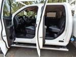 2020 Ram 5500 Crew Cab DRW 4x4, Scelzi 21ft Combo Body #20D154 - photo 22