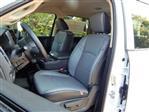 2020 Ram 5500 Crew Cab DRW 4x4, Scelzi 21ft Combo Body #20D154 - photo 25