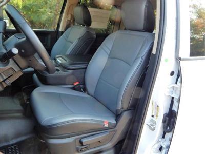 2020 Ram 5500 Crew Cab DRW 4x4, Scelzi 12ft Combo Body #20D168 - photo 24