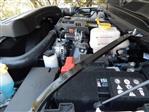 2020 Ram 5500 Crew Cab DRW 4x4, Scelzi 12ft Combo Body #20D168 - photo 20