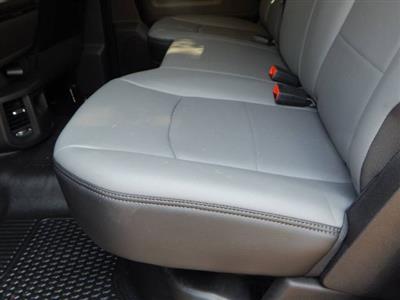 2020 Ram 5500 Crew Cab DRW 4x4, Scelzi 12ft Combo Body #20D180 - photo 24