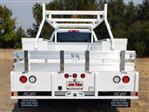 2020 Ram 5500 Crew Cab DRW 4x4, Scelzi 12ft Combo Body #20D180 - photo 13