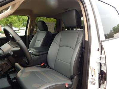 2020 Ram 5500 Crew Cab DRW 4x4, Scelzi 12ft Combo Body #20D181 - photo 24