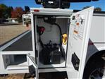 2020 Ram 5500 Regular Cab DRW 4x4, Tradesman, Knapheide KMS16 Mechanics Service Truck, 3200# Stellar Crane #20D187 - photo 26