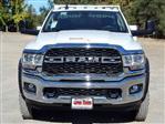 2020 Ram 5500 Regular Cab DRW 4x4, Tradesman, Knapheide KMS16 Mechanics Service Truck, 3200# Stellar Crane #20D187 - photo 33