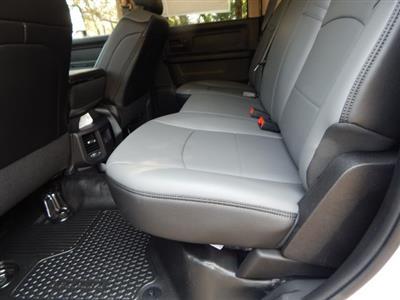 2020 Ram 5500 Crew Cab DRW 4x4, Scelzi 12ft Combo Body #20D312 - photo 23