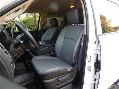 2020 Ram 5500 Crew Cab DRW 4x4, Scelzi 12ft Combo Body #20D312 - photo 24