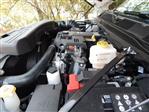2020 Ram 5500 Crew Cab DRW 4x4, Scelzi 12ft Combo Body #20D312 - photo 20