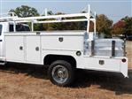 2020 Ram 5500 Crew Cab DRW 4x4, Scelzi 12ft Combo Body #20D312 - photo 5