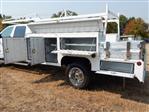 2020 Ram 5500 Crew Cab DRW 4x4, Scelzi 12ft Combo Body #20D312 - photo 6