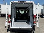 2021 ProMaster 2500 High Roof FWD,  Empty Cargo Van #21D282 - photo 2