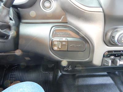 2021 Ram 5500 Crew Cab DRW 4x4, Scelzi 12' Combo Body #21D287 - photo 24