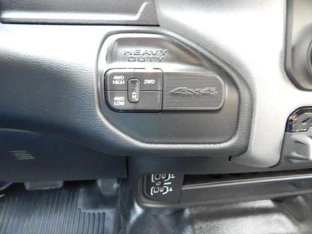2021 Ram 5500 Crew Cab DRW 4x4, Scelzi 12' Combo Body #21D289 - photo 25
