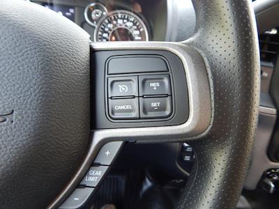 2021 Ram 5500 Crew Cab DRW 4x4, Scelzi 12' Combo Body #21D289 - photo 24