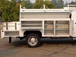 2021 Ram 5500 Crew Cab DRW 4x4, Scelzi 12' Combo Body #21D290 - photo 17