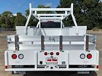 2021 Ram 5500 Crew Cab DRW 4x4, Scelzi 12' Combo Body #21D295 - photo 12