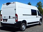 2021 ProMaster 2500 High Roof FWD, Harbor Crew Van and Shelving #21D303 - photo 10