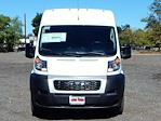 2021 ProMaster 2500 High Roof FWD, Harbor Crew Van and Shelving #21D303 - photo 17