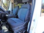 2021 ProMaster 2500 High Roof FWD, Harbor Crew Van and Shelving #21D303 - photo 19