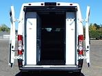 2021 ProMaster 2500 High Roof FWD, Harbor Crew Van and Shelving #21D303 - photo 2