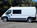 2021 ProMaster 2500 High Roof FWD, Harbor Crew Van and Shelving #21D303 - photo 4