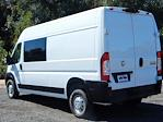 2021 ProMaster 2500 High Roof FWD, Harbor Crew Van and Shelving #21D303 - photo 5