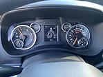 2021 Ram 5500 Regular Cab DRW 4x4, Scelzi 12Ft Flatbed Dump Body #21D307 - photo 22