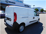 2016 ProMaster City, Cargo Van #13604 - photo 1