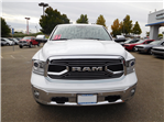 2017 Ram 1500 Crew Cab 4x4, Pickup #13945 - photo 4
