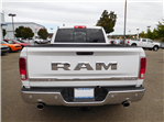 2017 Ram 1500 Crew Cab 4x4, Pickup #13945 - photo 8