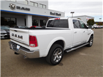 2017 Ram 1500 Crew Cab 4x4, Pickup #13945 - photo 2