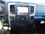 2017 Ram 1500 Crew Cab 4x4 Pickup #14010 - photo 13