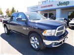 2017 Ram 1500 Crew Cab 4x4 Pickup #14010 - photo 1