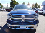 2017 Ram 1500 Crew Cab 4x4 Pickup #14010 - photo 4