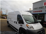 2017 ProMaster 2500 High Roof, Cargo Van #14184 - photo 1