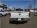 2017 Ram 2500 Crew Cab 4x4, Pickup #14282 - photo 8