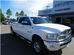 2017 Ram 2500 Crew Cab 4x4,  Pickup #14293 - photo 1