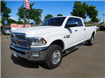 2017 Ram 2500 Crew Cab 4x4,  Pickup #14293 - photo 5